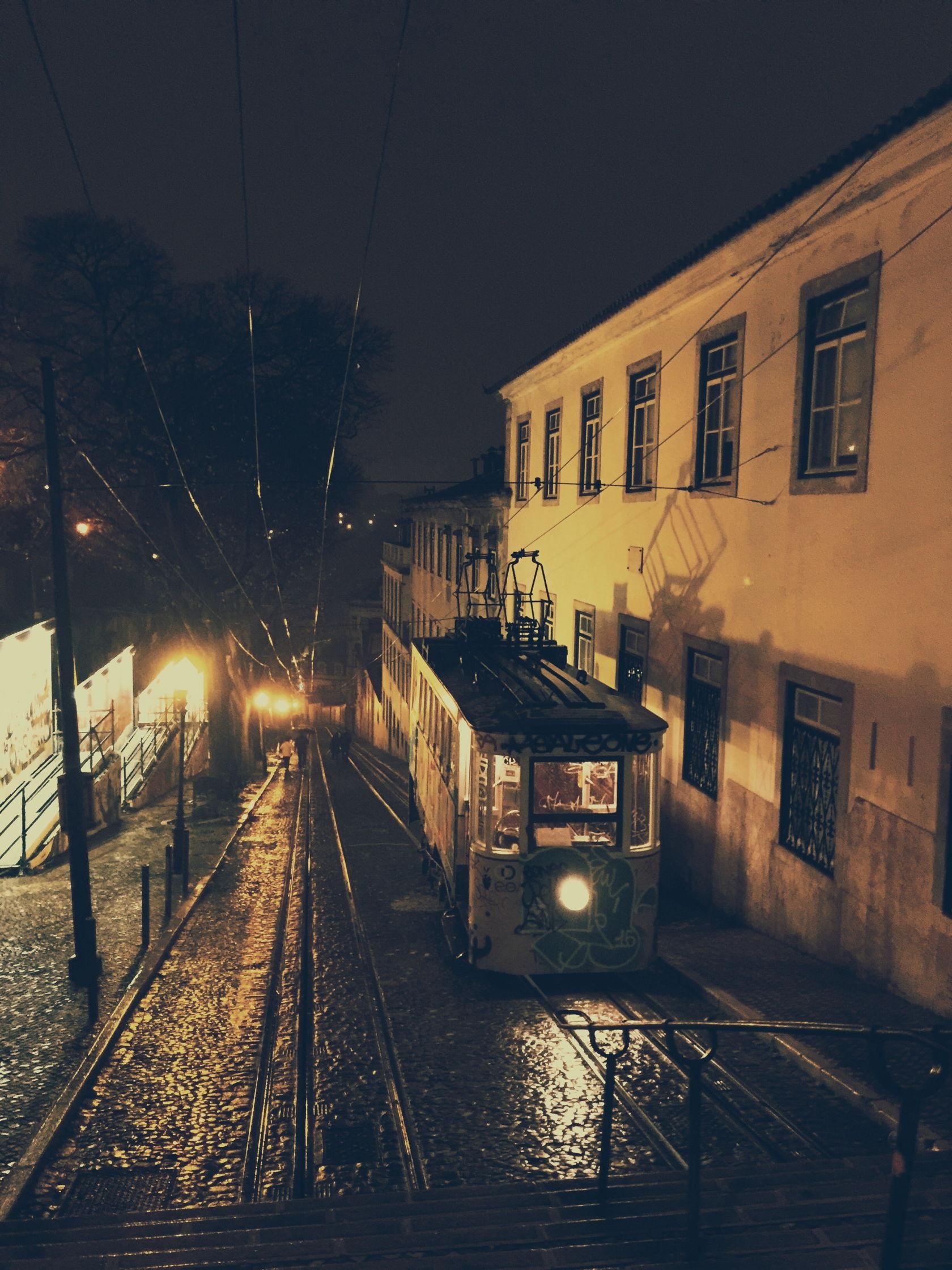 lisbon, night, лиссабон, ночь, вечерний лиссабон, ночной лиссабон