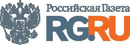 Картинки по запросу rg.ru логотип