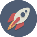 https://static.tildacdn.com/4a0e1237-03f3-4002-95df-8d6605c56807/rocket