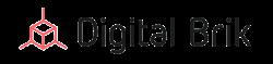 Digital Brik