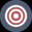 https://static.tildacdn.com/4f6e4420-50ed-45a5-b7c6-16431a1e1493/target