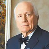 Иван Козловский - народный артист СССР