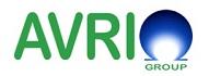 Ávrio Group Consulting