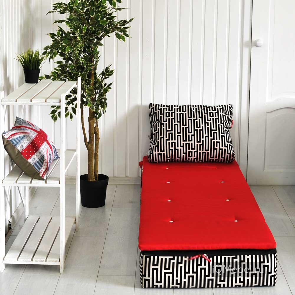 Кровать-трансформер для малогабаритной квартиры (60 фото): к.