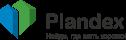 Plandex