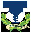 МЕД-АВТО