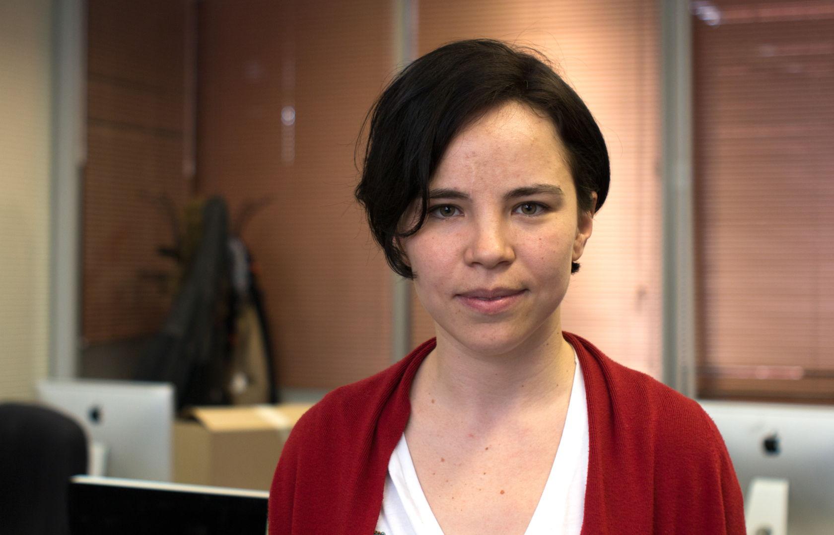 Голландка после 4-х лет в России: «Я ошибалась, тут все совсем по-другому»