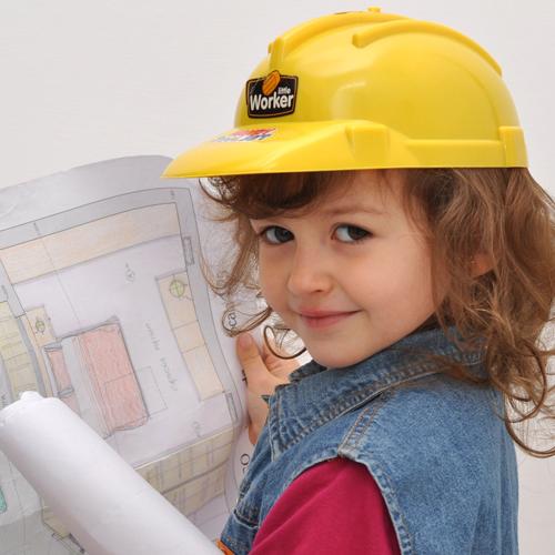 разницы профессии в детский дом таком