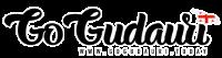 Истории Гудаури