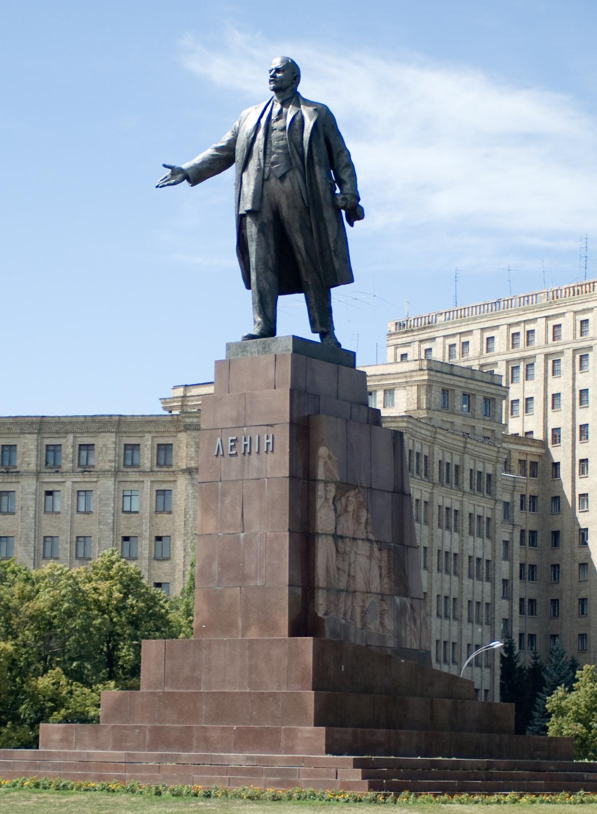 где заработать в украине