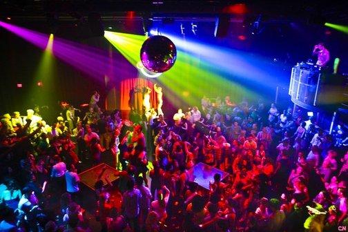 Мнения людей о ночных клубах шалавы из ночных клубов