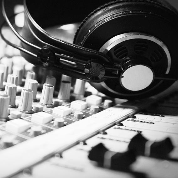 Производство видео и аудио роликов в Дубне