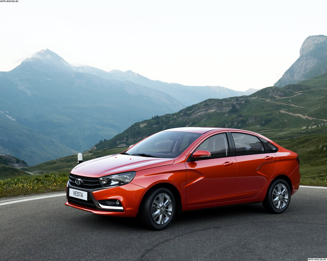 Автомобильный гигант «АвтоВАЗ» готовится к масштабному переезду
