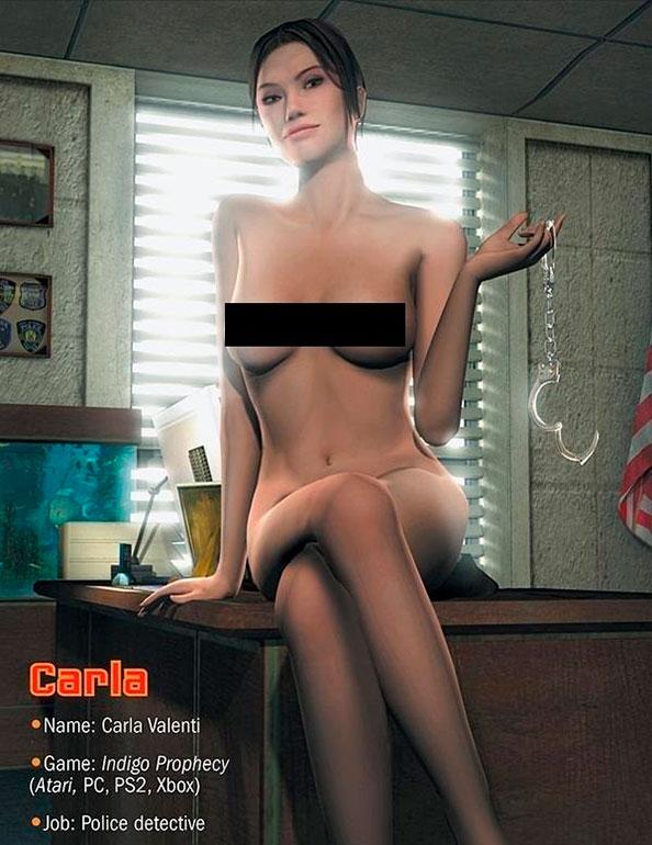 откровенное фото голых девушек бесплатно