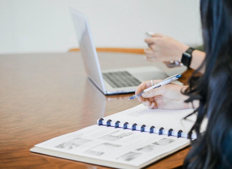 Анализ и разработка <br />Бизнес Процесса в Вашей компании