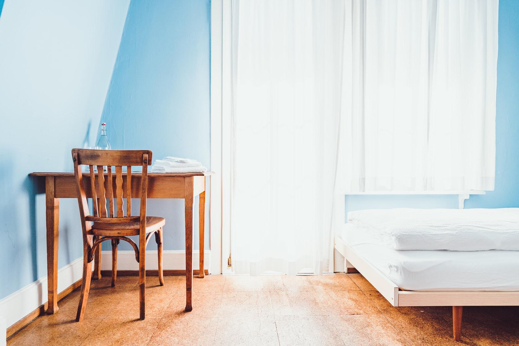 косметический ремонт квартиры, стоимость 1 кв м косметического ремонта квартиры, ремонт квартиры Воронеж, отделка квартиры студии цены, дизайнерский ремонт под ключ, быстрый ремонт квартиры, рассчитать стоимость ремонт квартиры
