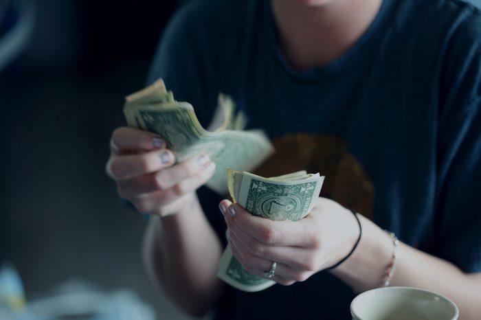 Выплаты в размере МРОТ для малого и среднего бизнеса