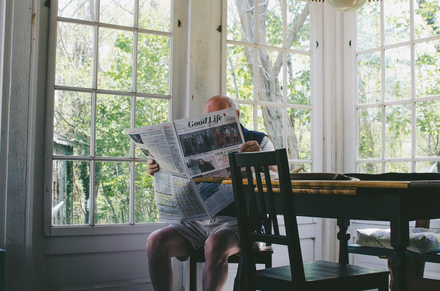 Страховые пенсионные взносы на ПСН