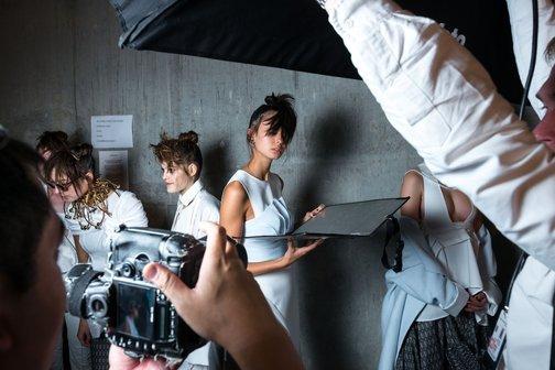 (c) Fashioncontent.ru