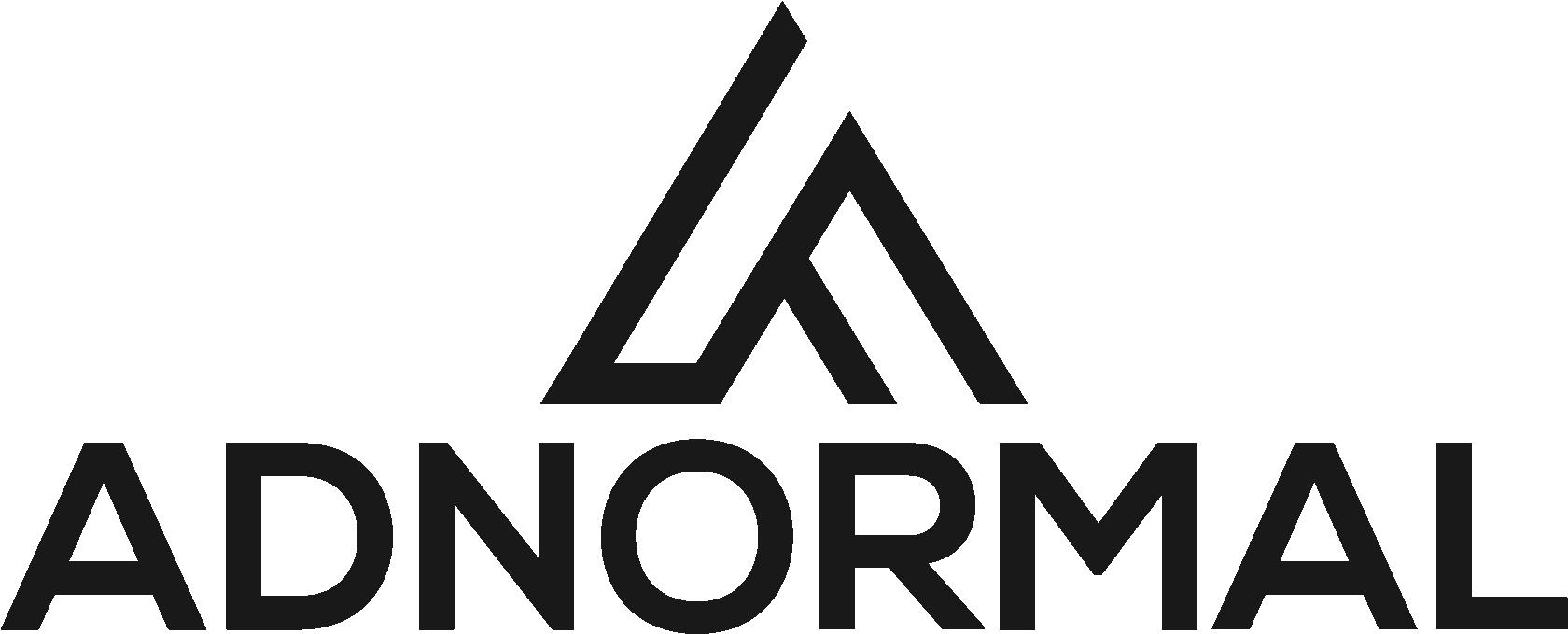 ADNORMAL