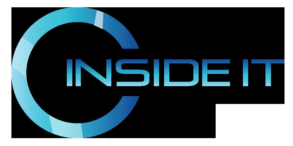 INSIDE IT