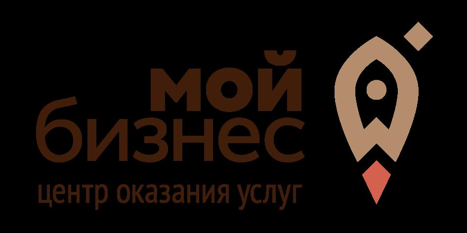Фонд поддержки предпринимательства