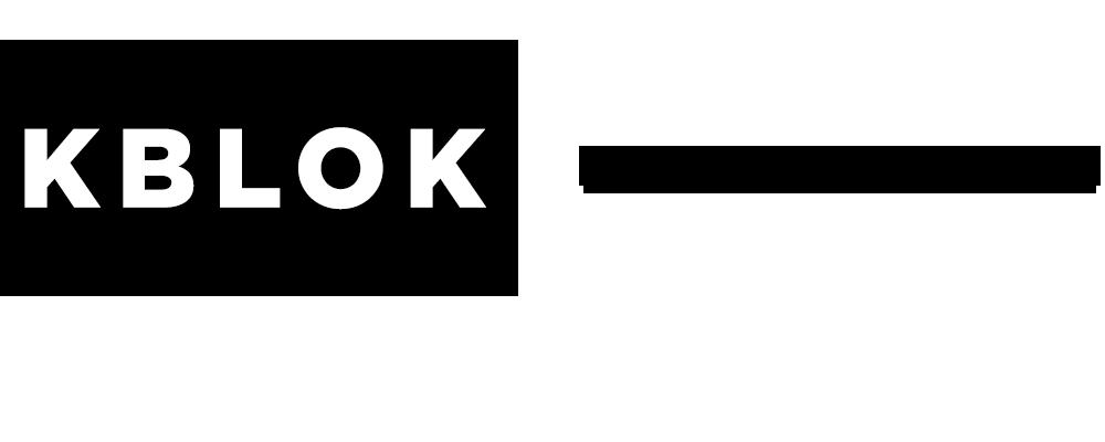 KBLOK – гид по блокам