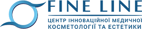 косметологія FineLine