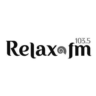 Relax.fm - информационный партнер фестиваля INAYA