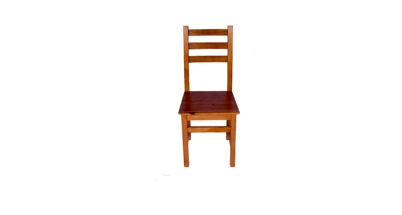 решил деревянные стулья со спинкой картинки первом фото