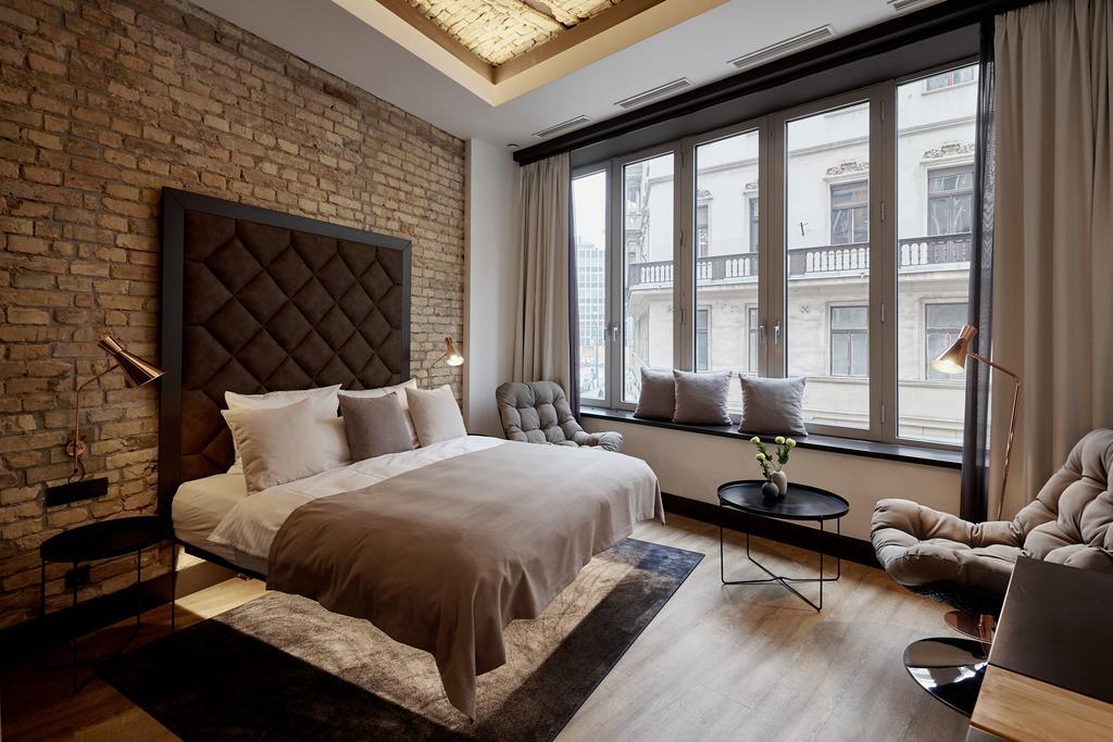 кирпичная стена фото в интерьере, кирпичная стена в квартире, лофт, стиль лофт в квартире