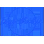 Логопед-дефектолог в Москве