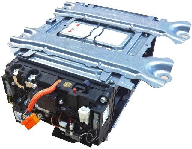 Предлагаем мото- и автоаккумуляторы с доставкой по москве.