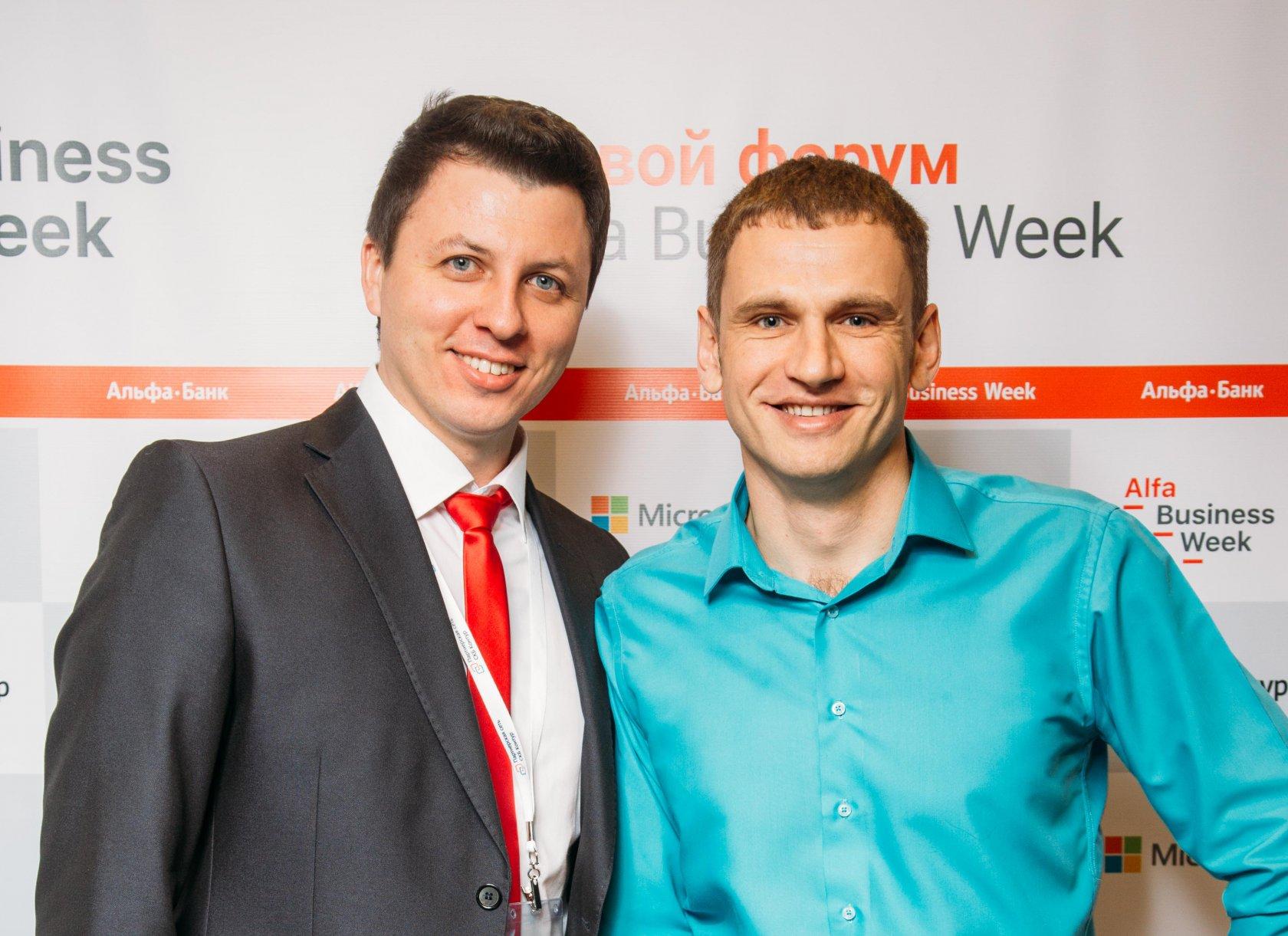 знакомства в перми без регистрации для бизнеса