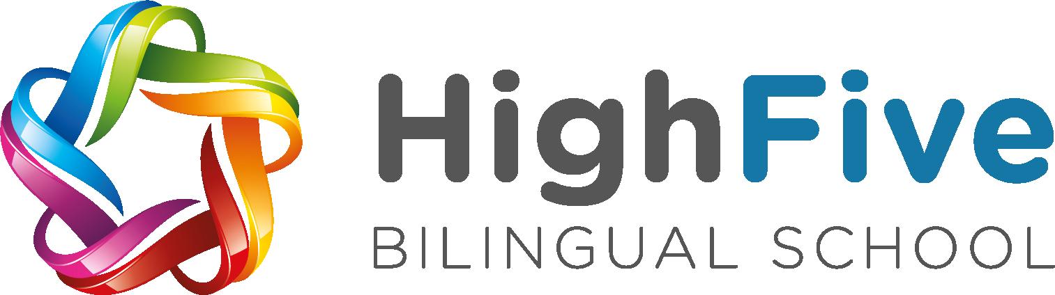 High Five Bilingual School