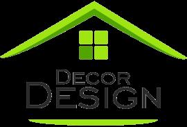 Decor Design - Индивидуальные кухни на заказ