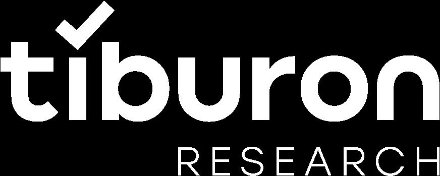TIBURON Resesarch