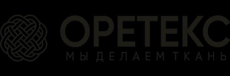 ОРЕТЕКС