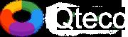 IQteco. Онлайн школа автоматизации бизнеса