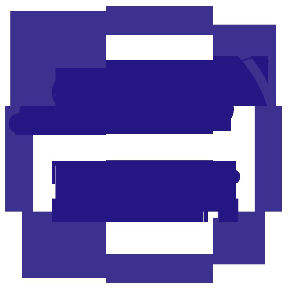 Международный центр развития человека