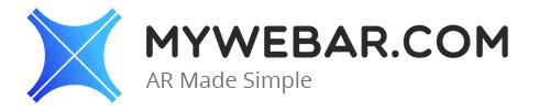 MyWebAR.com