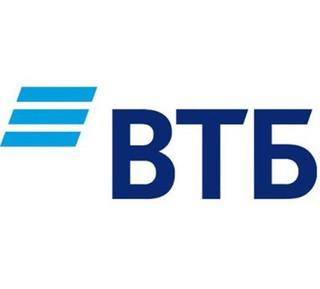 ВТБ открыть счет Уфа