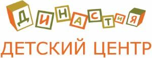 http://dinastyclub.ru