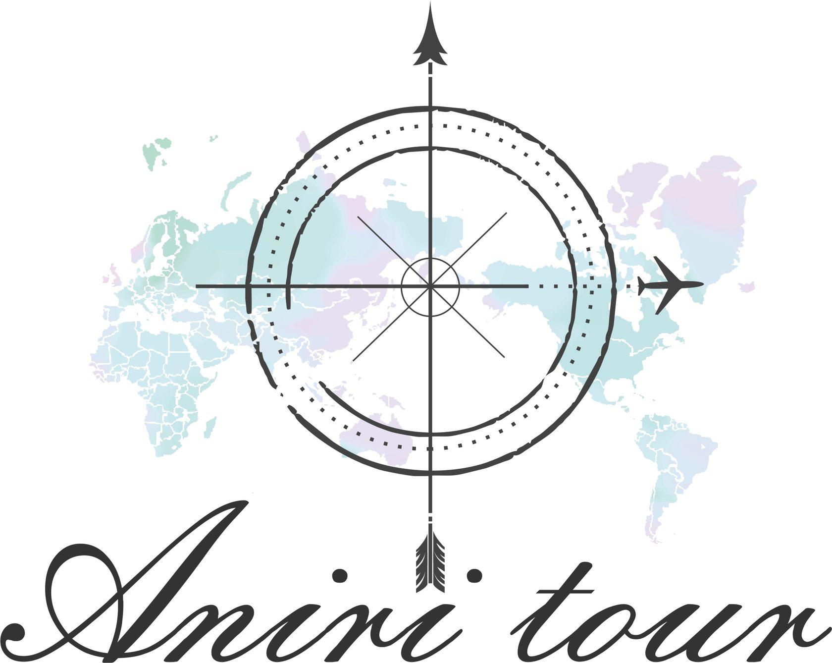 Aniri Tour