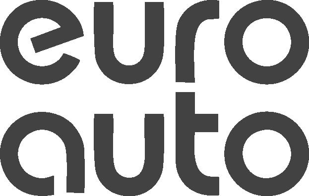 Согласование наружной рекламы для EURO AUTO