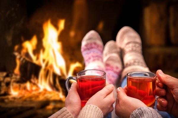 Противовоспалительные свойства голубики помогут избежать заболеваний осенне-зимнего периода