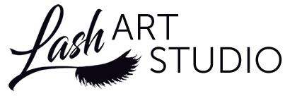 Lash Art Studio
