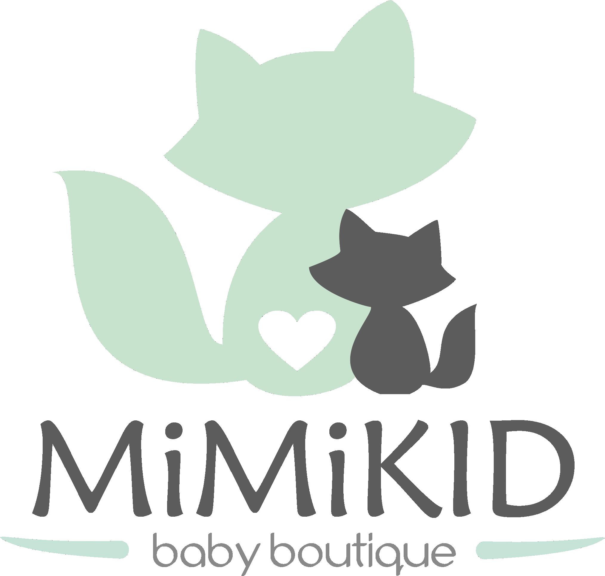 Mimikid
