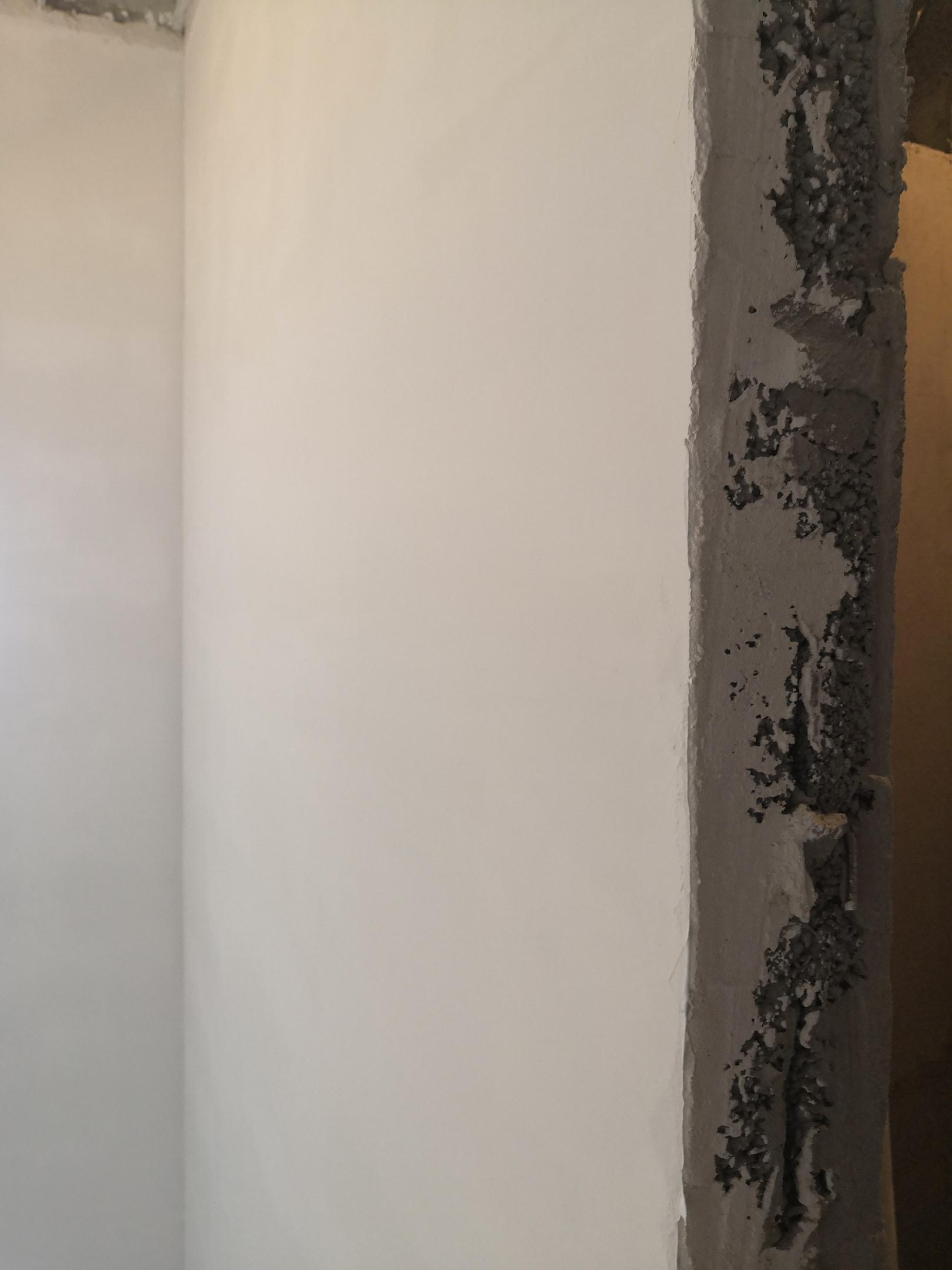 Ремонт квартир в Самаре под ключ - фото 53