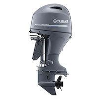 Yamaha 2-t
